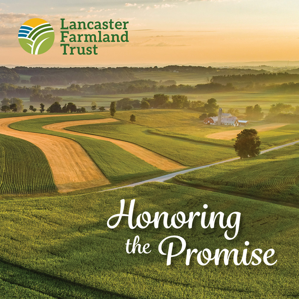 honoring the promise booklet